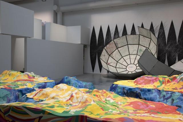 Biennale di Venezia 2021: l'architettura salverà il mondo