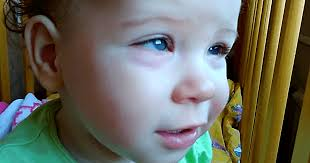 Удочерила глухую и слепую девочку, а в итоге получила дочку, о которой мечтала всю свою жизнь