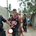 [VÍDEO]Operação na Zona Oeste deixa 5 detido e PM baleado