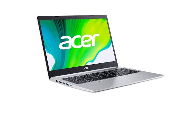 Acer Aspire 5 A515 44 R6YQ