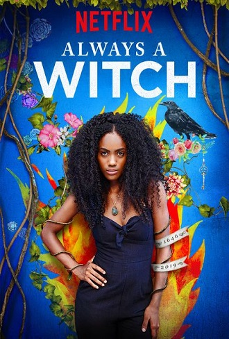 Always a Witch Season 1 Complete Download 480p & 720p All Episode
