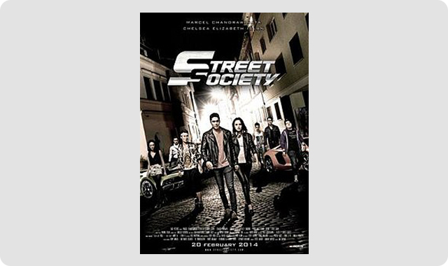 /2019/06/download-film-street-society-full-movie.html