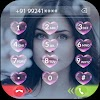 Photo Phone Dialer:set your photo in kaypad