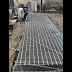 Jual Steel Grating Galvanis