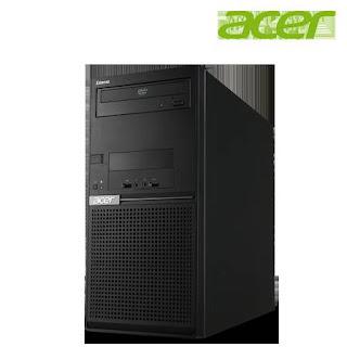 Acer Extensa M2610 i54460