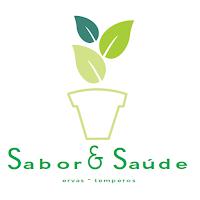 Sabor & Saúde