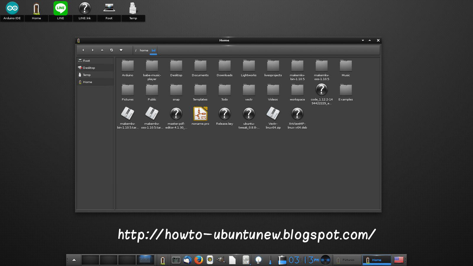 Ubuntu uninstall arduino