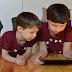 أفضل 5 تطبيقات مجانية لتعليم الأطفال و تنمية ذكائهم
