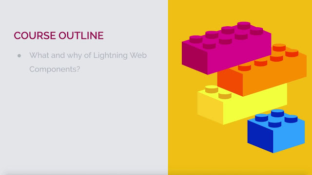 Lightning Web Components Developer Guide - Salesforce Developers