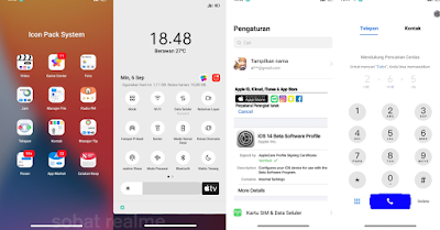 preview-themes-oppo-realme-ios-14