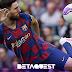 eFootball: Konami explica o novo nome para o PES 2020
