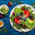 PLAN NUTRICIONAL PARA BAJAR DE PESO | PRIMERA SEMANA
