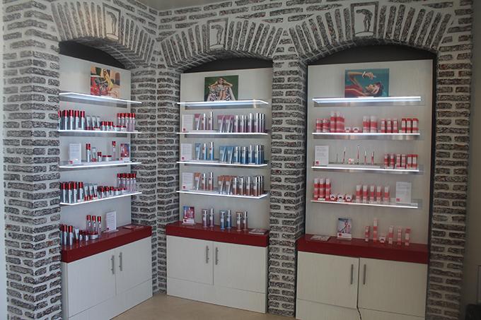 European Wax Center: Treat Your Skin the Right Way | Menifee 24/7