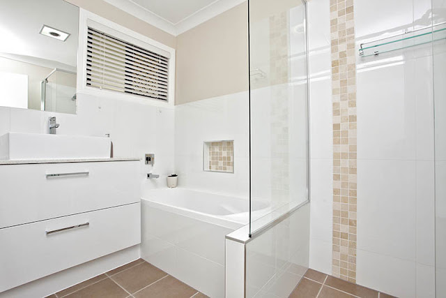 wall-and-floor-tilers-in-Melbourne