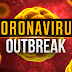Coronavirus In Colorado: Denver Turns Into A Ghost Town