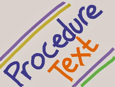 Pengertian Teks Eksemplum, Struktur, Ciri, Karakteristik dan Contohnya.