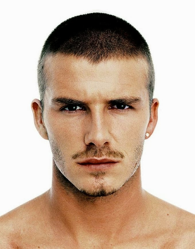 2014 Cool Hairstyle Trends For Men Best Haircuts