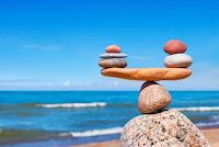 Pengertian Adil, Tujuan, Manfaat, Wujud, Nilai Positif, dan Contohnya