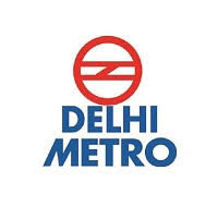 DMRC Jobs Recruitment 2020 - Manager Posts