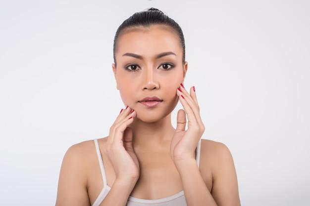 kenali-jenis-kulit-kamu-sebelum-memilih-sunscreen