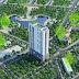 Chủ đầu tư dự án Luxury Park View chính thức công bố bảng giá