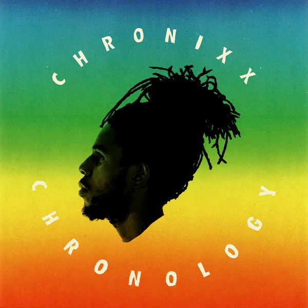 Music Television music video of Jamaican recording artist Chronixx for his Reggae song titled Majesty