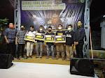 Puluhan Gamers Tanah Laut Ikuti Kualifikasi Turnamen E-Sport