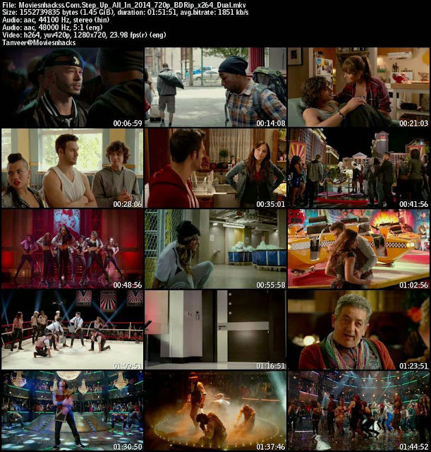 step up revolution download full movie