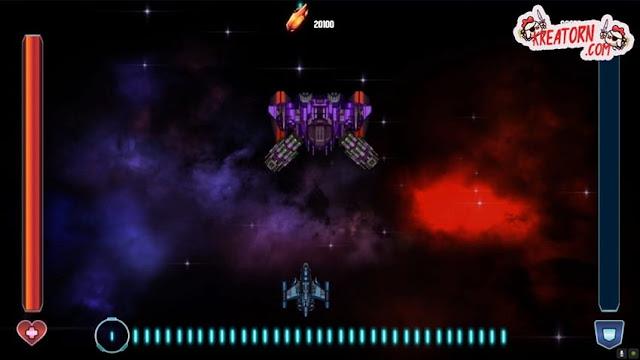 InvaderSwarm-Bedava-Steam-Kodlari