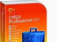 Microsoft Office 2010 Full