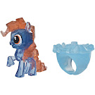 My Little Pony Bright Sun G4.5 Blind Bags Ponies
