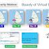 Effective Online Training With Cisco Webex