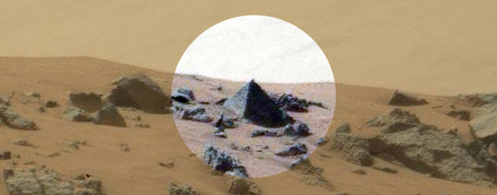 nasa curiosity latest news - photo #25