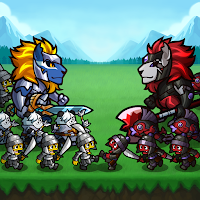 Monster Defense King Mod Apk