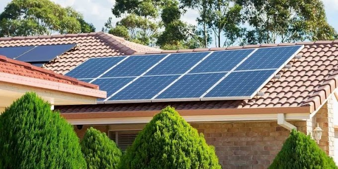 The Growing Use of Solar Power System in Florida