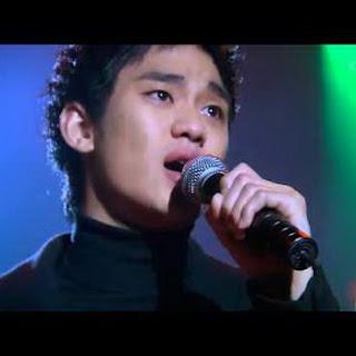 OST Drama Korea yang Enak Didengar