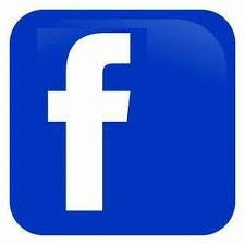 تنزيل Facebook Home لدمج الفيس بوك مع واجهة الهاتف \ فيس بوك هوم
