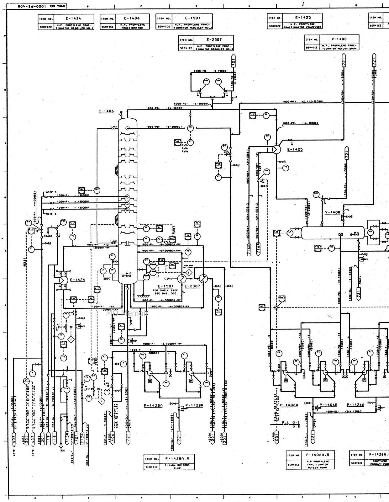 y plan wiring diagram pump overrun