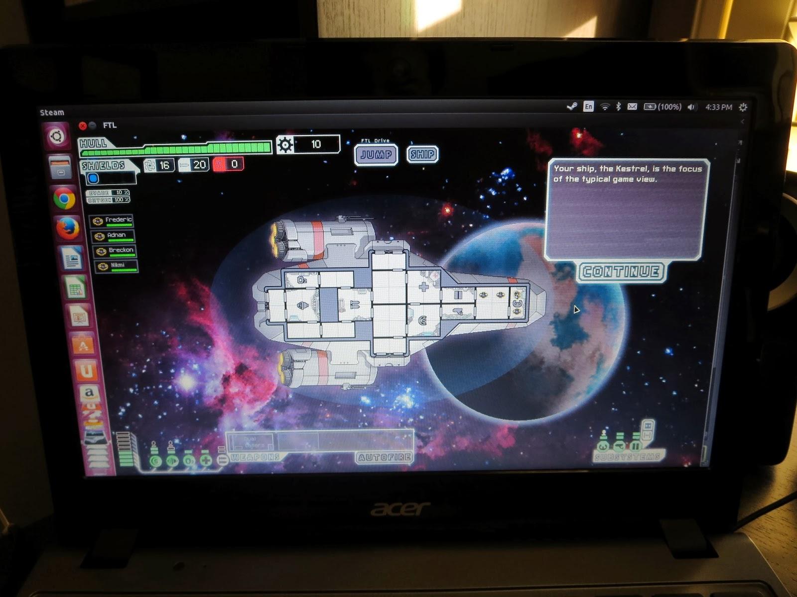 ARogan: Acer c720 Chromebook (Haswell)