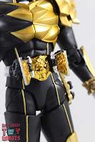 S.H. Figuarts Shinkocchou Seihou Kamen Rider Beast 07