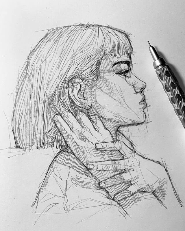 07-Efrain-Malo-11-Human-Sketches-and-1-Realistic-Animal-www-designstack-co