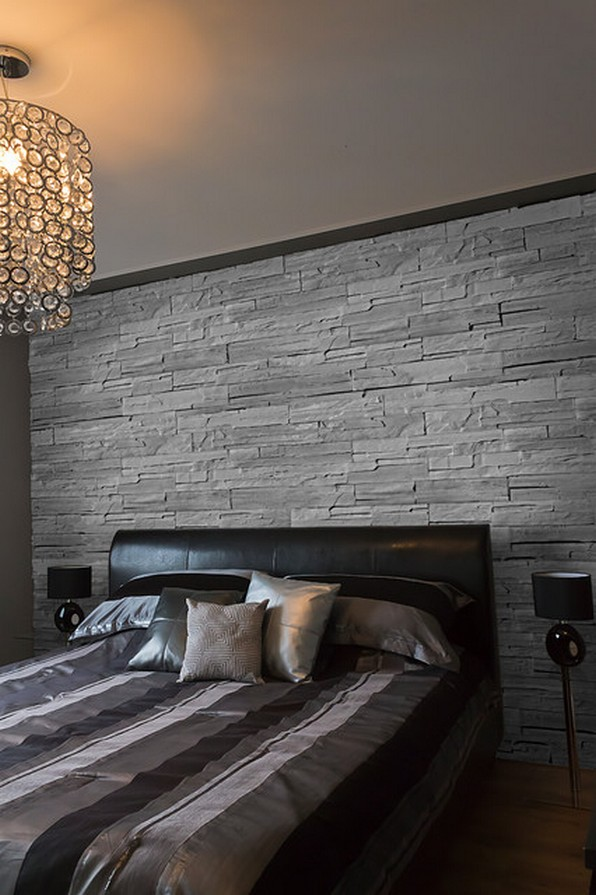 Outstanding Decor Idea of Bedroom That You Need To See