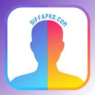 FaceApp Pro Apk v5.0.0