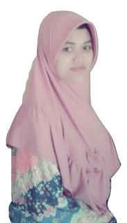 jilbab cisarua