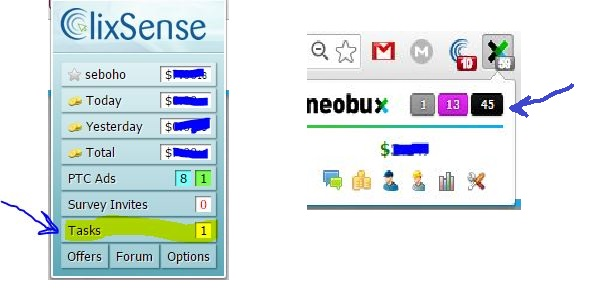 Best Ptc Sites Like Neobux Promos – SG Computronics