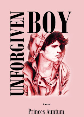 Unforgiven Boy by Princess Auntum Pdf