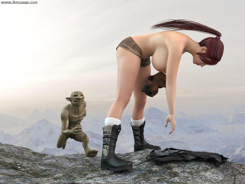 Image 22 in Komik Sex 3G Istri Selingkuh Dengan Rekan Kerja