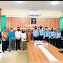 UNU Gorontalo dipercaya perkuat Aparatur Sipil Kemenkumham Wilayah Gorontalo