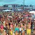 Prefeitura de Extremoz cancela Carnaval 2017 no município