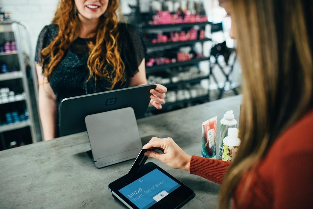 Rozwijaj swój biznes bez wynajmu lokalu!
